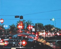 369-Green-Light-July-1-16_x20_-2012-oil-on-canvas-e1431559162635
