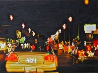 373-Dark-Road-18_x24_-2012-oil-on-canvas-e1431559044737