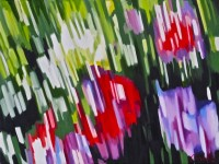 374-Fast-Flowers-18_x24_-2012-oil-on-canvas-e1431559008994