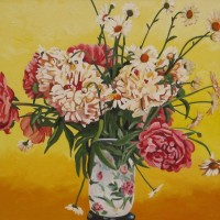 375-Bouquet-Light-20_x20_-2012-oil-on-canvas-e1431558970223
