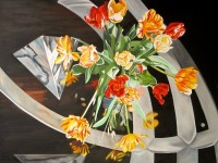 378-Tulips-on-Table-30_x48_-2012-oil-on-canvas-e1431558863677