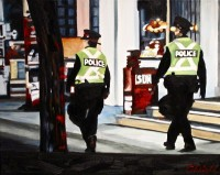370-Cops-July-16_x20_-2012-oil-on-canvas-e1431559130466